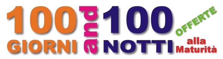 100 Giorni agli Esami