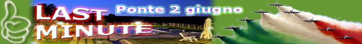 2 giugno, Offerte last minute ponte 2/3/4 giugno in agriturismo in umbria