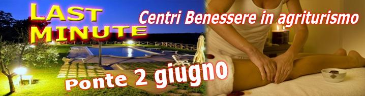 : Centri Benessere