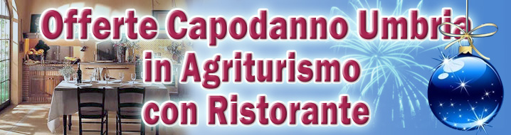 : Hotel & Agriturismi