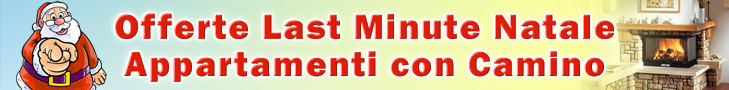 Offerte lastminute Natale in Agriturismo, Vacanze di Natale in Umbria in Agriturismo
