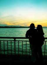 Last Minute 8 Dicembre: Lago Trasimeno