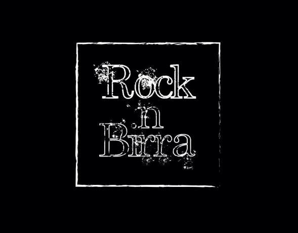 Fontignano 22-31 Luglio - Rock'n'Birra Pub