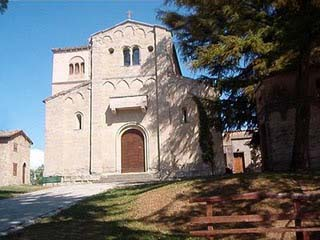Stay near the Mainsights of Modena Province