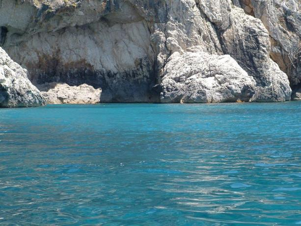 Hotel4stelle a Lecce vicino al Mare ideale-per-coppie