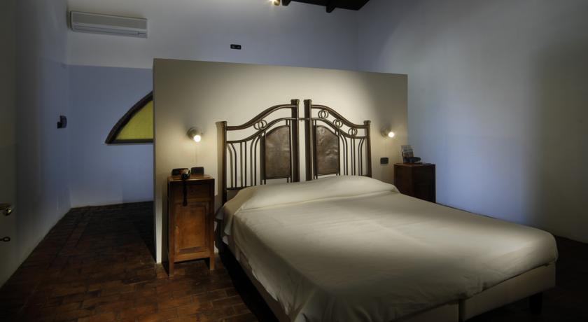 Hotel con Junior Suite a Sabaudia