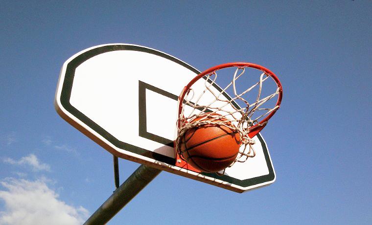 Passione per lo Sport, Basket e Tennis