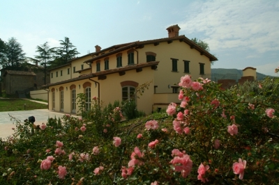 resort-country-house-gubbio-umbria