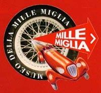 mille-miglia-umbria