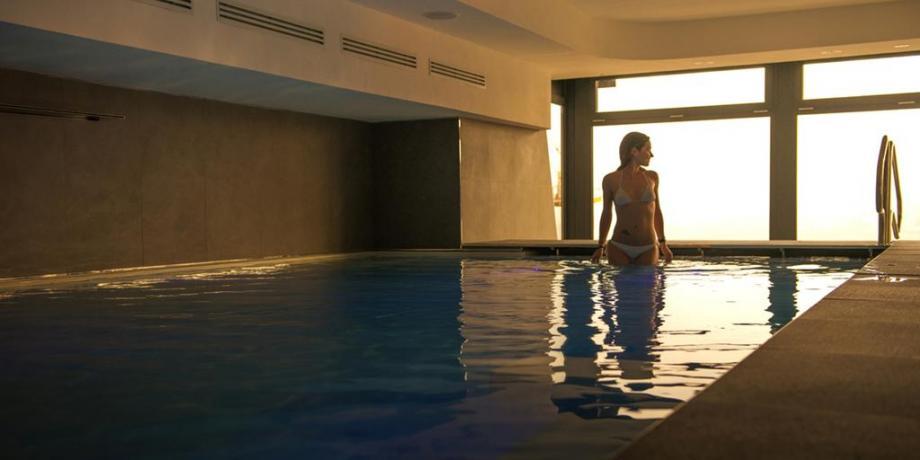 Wellness a Chianciano Terme