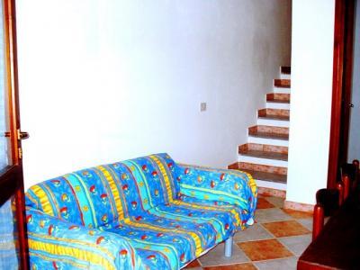 Villaggio con Appartamenti con 3 camere
