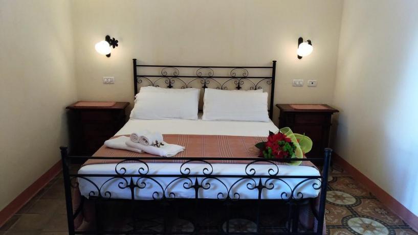 Appartamenti per weekend romantici in Salento