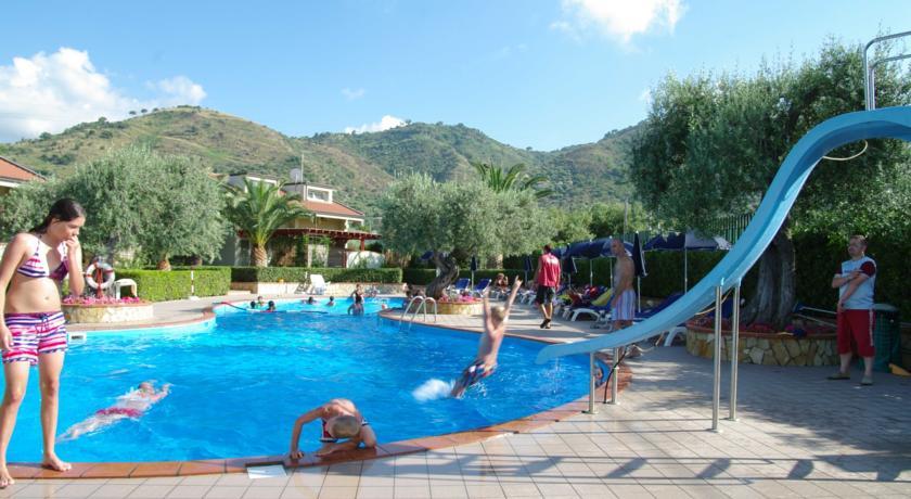residence-appartamenti-vacanza-cefalu