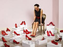 calzature-scarpe-uomo-donna-bambino-geox-accessorimoda