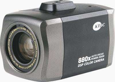 videosorveglianza-vendita-telecamere