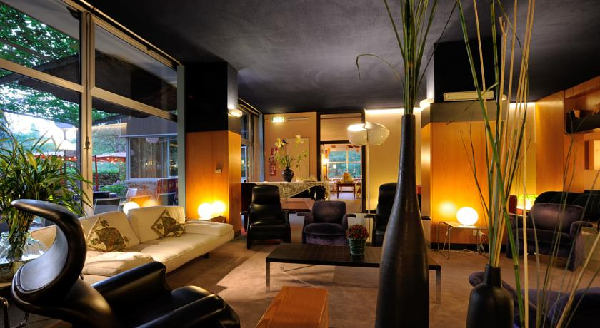 Hotel in Emilia-Romagna con SPA + Piscina
