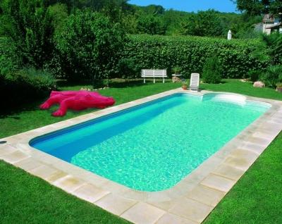 Analisi acque analisi chimiche piscine Milano
