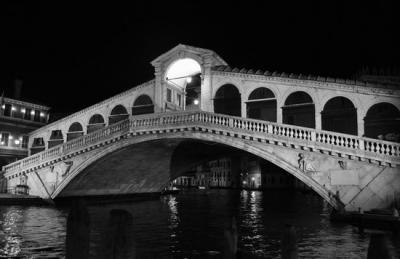 Last Minute Accommodation near the city of Venice