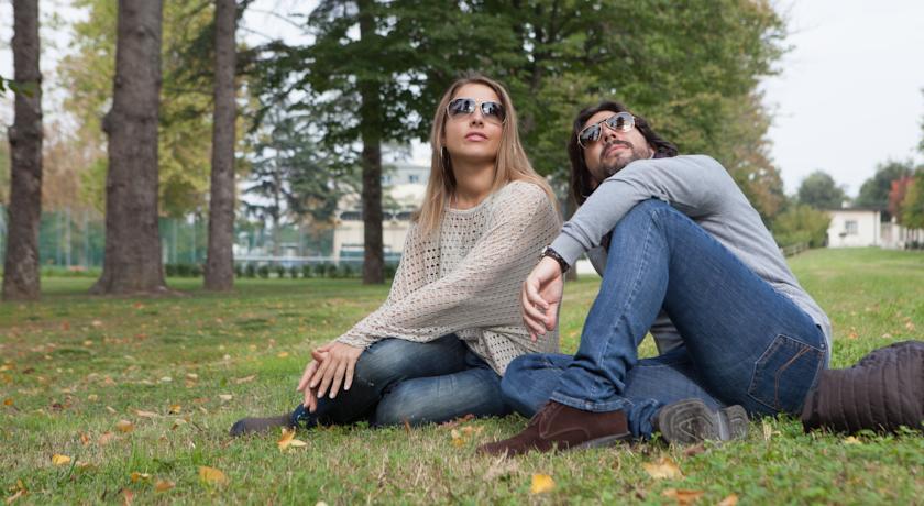 Soggiorni per coppie in Romagna