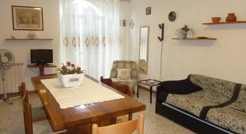 Ideale per famiglie, appartamenti vacanza Gubbio