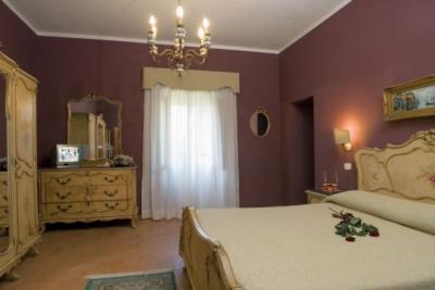 Regala una fuga d'amore in Umbria