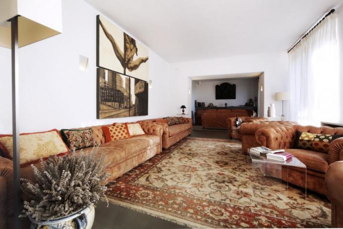 Umbria Resort, Ideale per Ricevimenti Matrimoni Orvieto