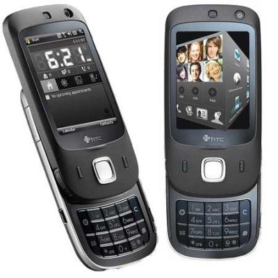 commercio-online-telefonia-elettronica