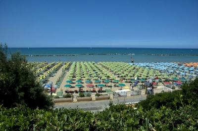 hotel-bb-villaggi-residence-gabicce-mare