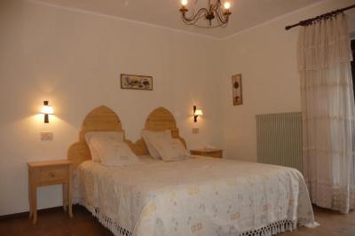 Dove dormire alle Dolomiti