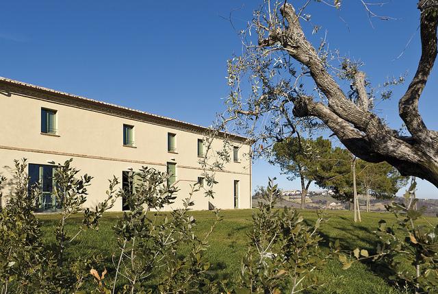 villa-10postiletto-casaledibarchi-marche-vicinoalmare-internetgratuito