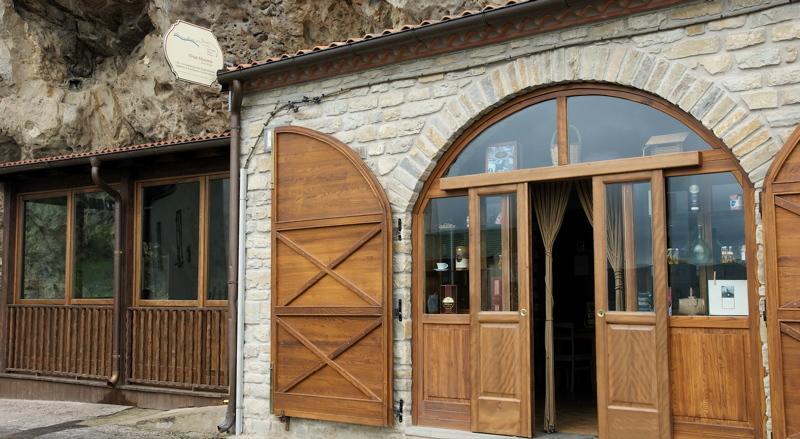 appartamenti-vacanza-camino-usocucina-pietrapertosa-basilicata-volodellangelo-fenice
