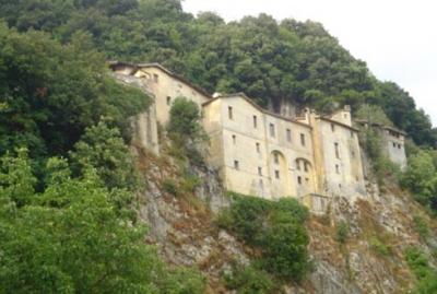 hotel-vicino-santuari-valle-santa-rieti