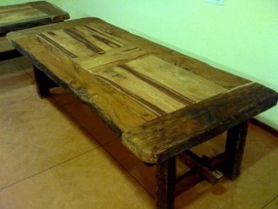 Recupero e Restauro Baite e Pavimenti di legno antico, Realizzazione e ...