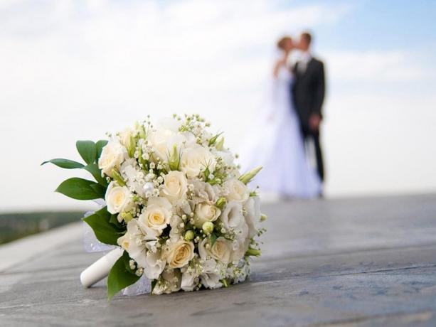 Matrimonio in Hotel4stelle di lusso a Latina