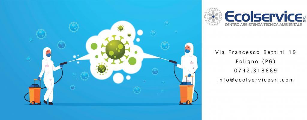 corona-virus-covid-19-sanificazione-ambienti-ozono-e-vaporizzazione