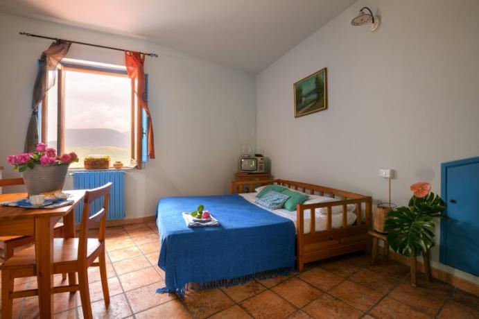 Casa vacanza per Famiglie in Basilicata