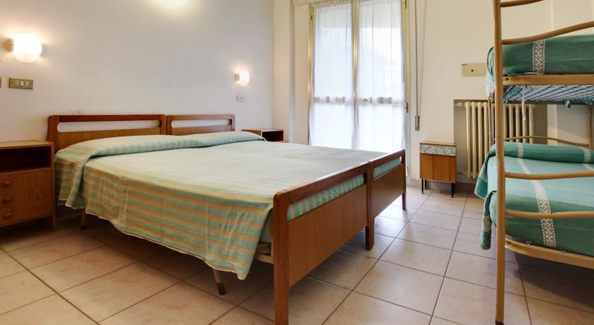 Dormire vicino al Mare Adriatico, Hotel a Bellaria