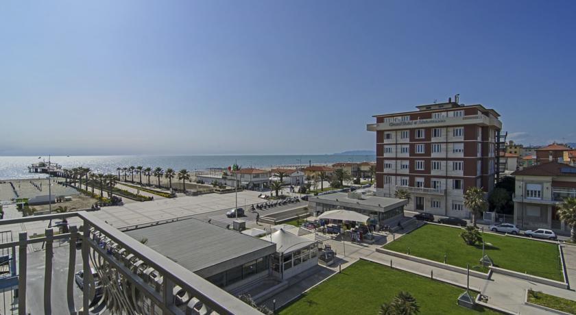 Hotel con Centro Benessere convenzionato in Toscana
