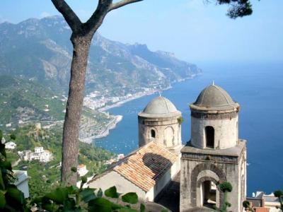 Best Offer For the Holiday near Ravello
