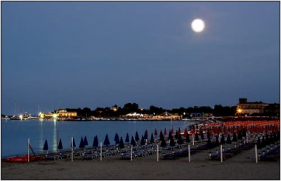 Holiday-viilages in giardini naxos