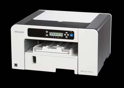 vendita multifunzione e stampanti usati perugia foligno