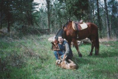 corsi di equitazione e  corsi di formazione