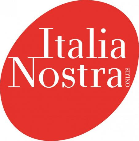 Italia Nostra Sezione di Milano
