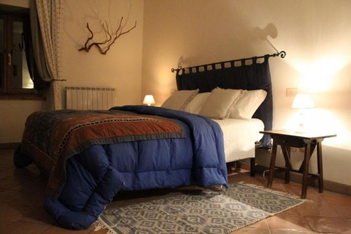 Appartamenti Casa Vacanza a Perugia