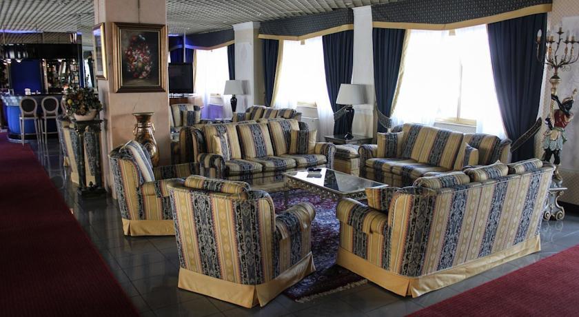 albergo4stelle-grand-hotel-di-anzio