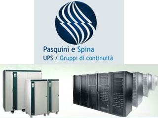 gruppi-continuita-stabilizzatori-rete