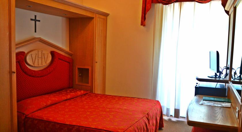 Hotel vicino Assisi ideale per Gruppi e Famiglie