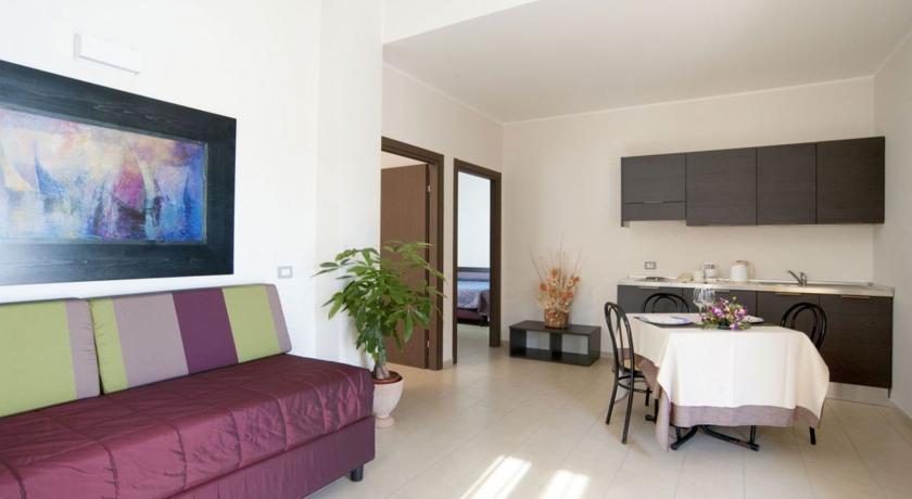 hotel vicino Roma ideale per famiglie