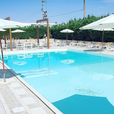 hotel-spa-bastiaumbra-assisi-piscina-interna-esterna-albergo3stellebastiaumbra