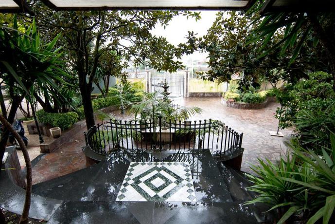 hotel-bedandbreakfast-wifi-gratis-parcheggioprivato-giardino-ristorante-pompei-scaviarcheologici